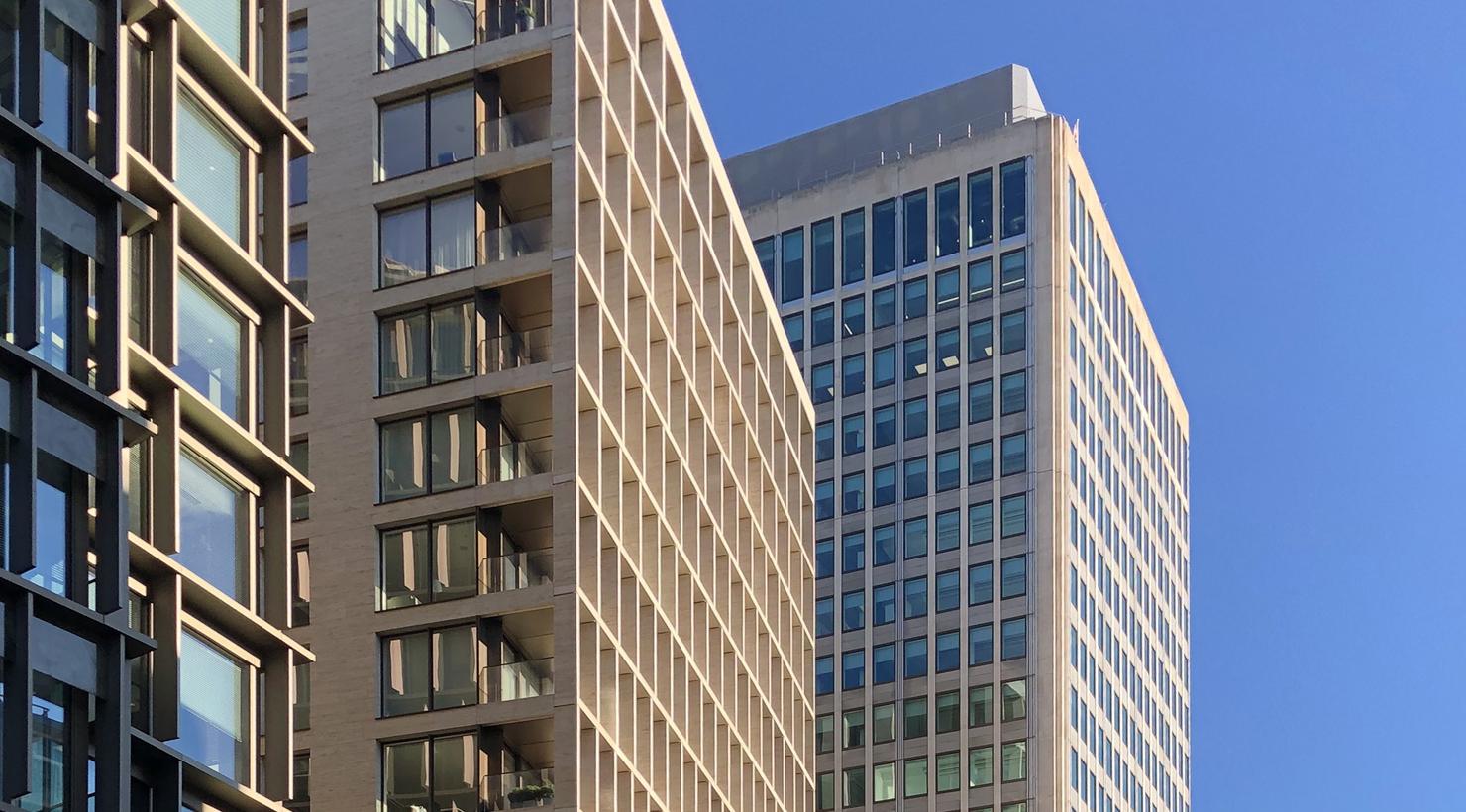 WCC-exterior-top