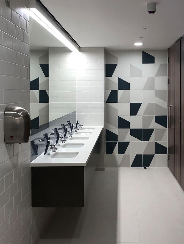 WCC-toilets